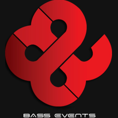 Bass Events's avatar