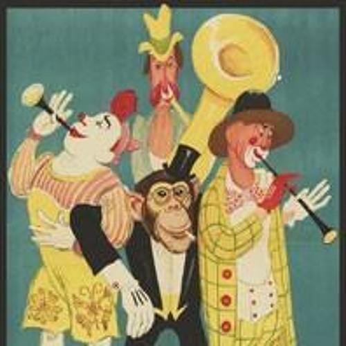 zirkuskind's avatar