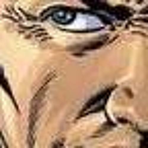 Mister M.'s avatar