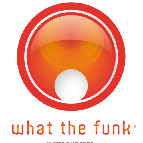 What the Funk Records's avatar