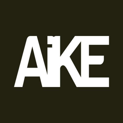 ..::aiKe's avatar