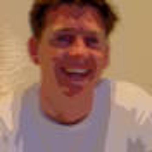 Spinventura's avatar