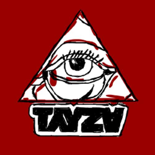 ThyzaBeatz's avatar