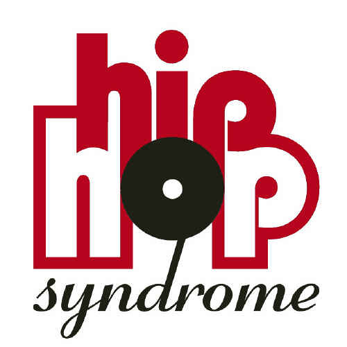 Hip Hop Syndrome's avatar