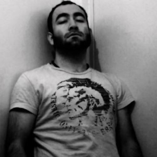VICTOR AGUILAR's avatar