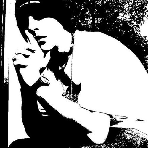 odennytadoido's avatar