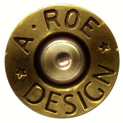 A-Roe's avatar