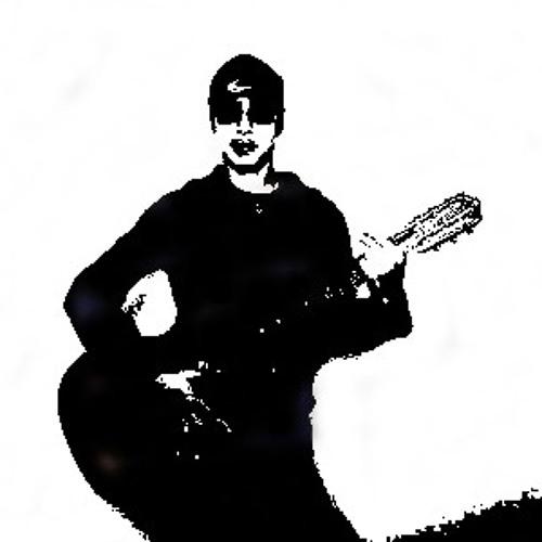 user-6's avatar
