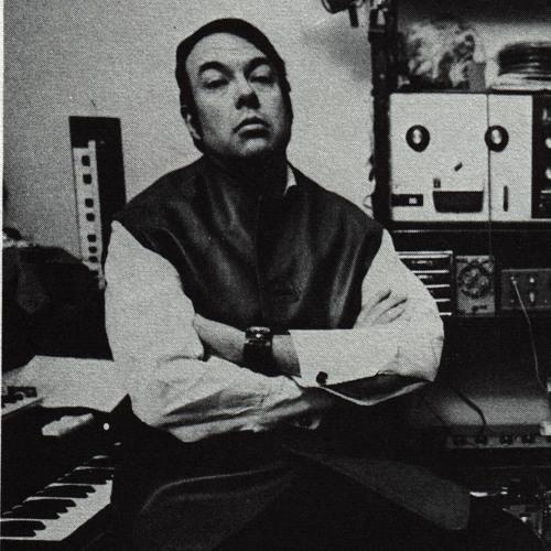 brucehaack's avatar