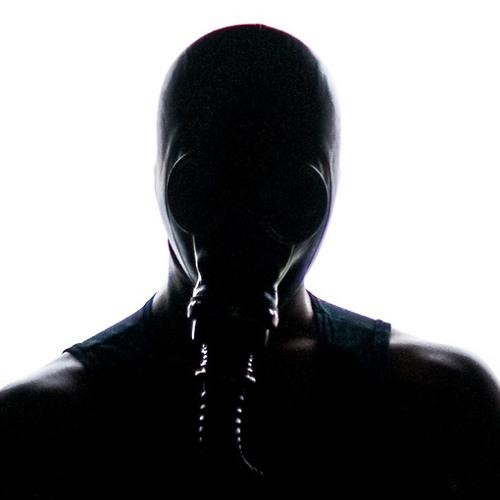 Mental_Tino's avatar