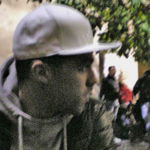 €DO's avatar