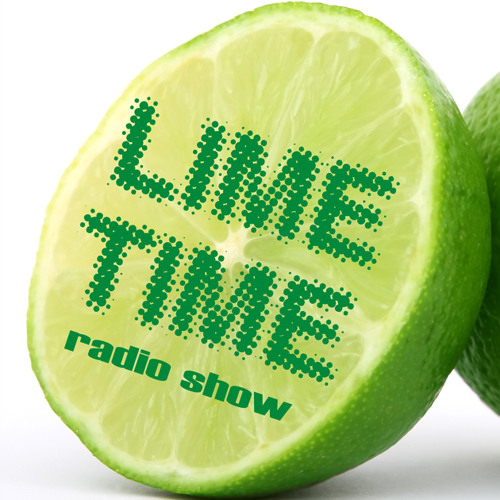 Lime Time's avatar