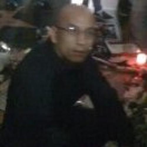 Cal68's avatar