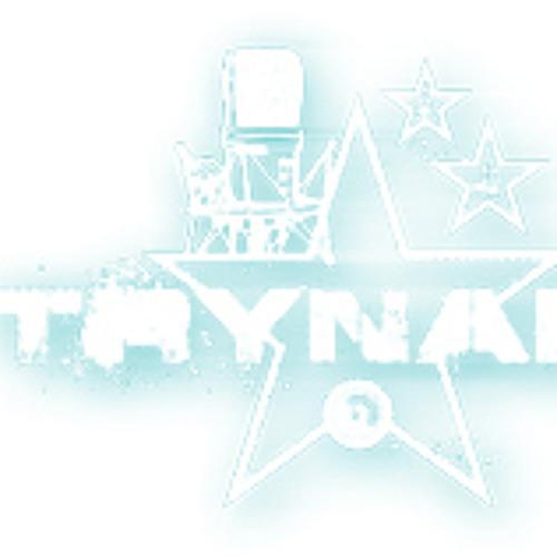trynamite's avatar