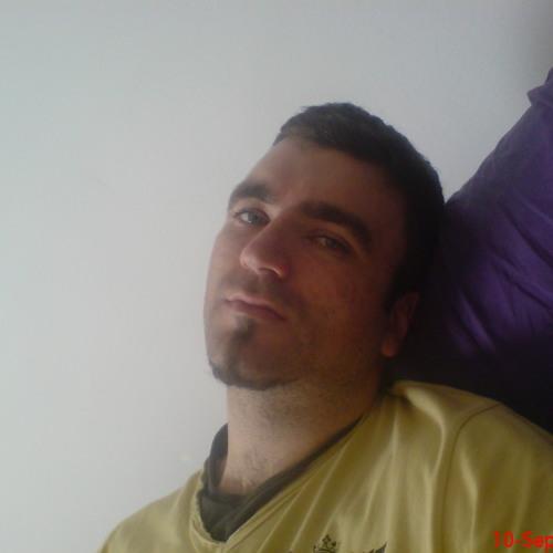 vedranvukosav's avatar