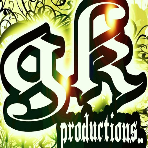 GK Productions's avatar