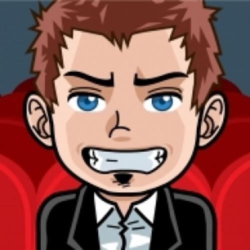 PatrickNo's avatar