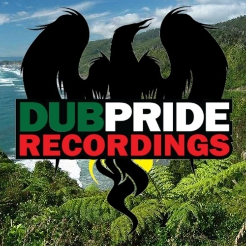 Dubpride Recordings's avatar