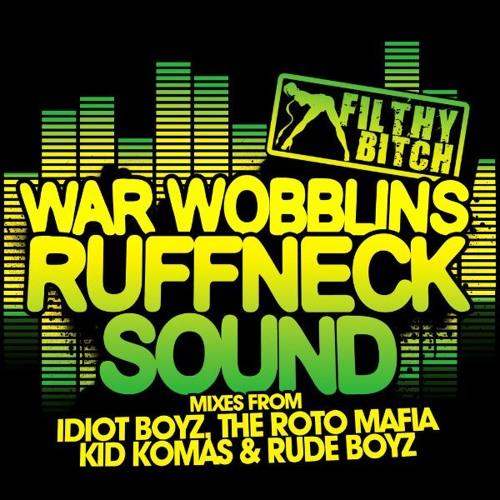 Uber DJs and Tin Dog- Bang [Rude Boyz 'Boom!' Remix)