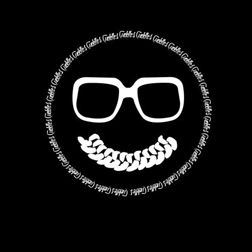 Cuddles's avatar