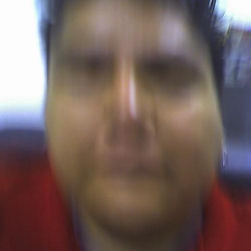 jjotero's avatar