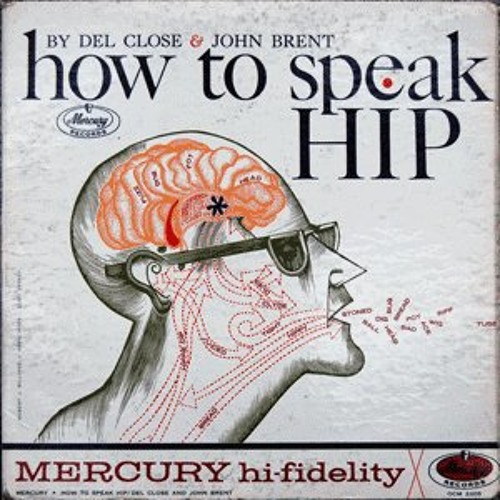 How to Speak Hip's avatar