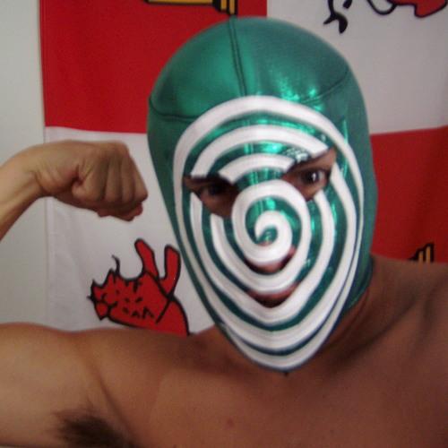 grbanjo's avatar