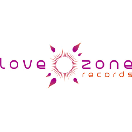 Lovezone records's avatar