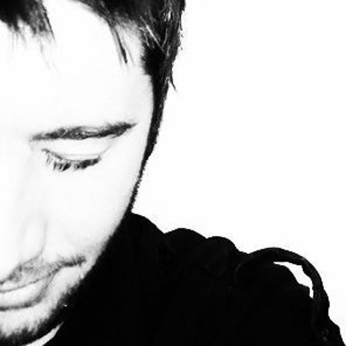 Layborn's avatar