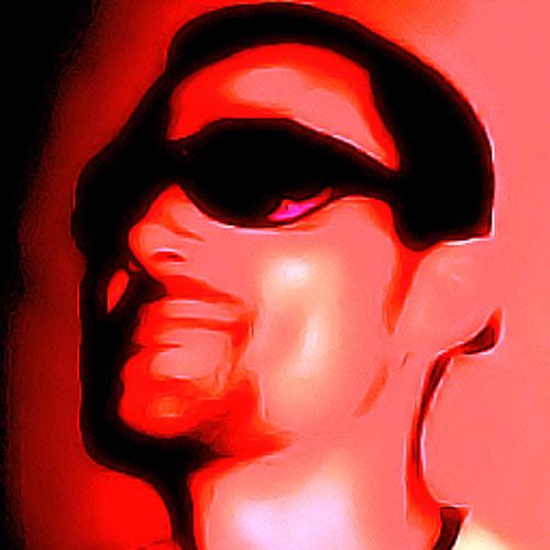 jamiepirie's avatar