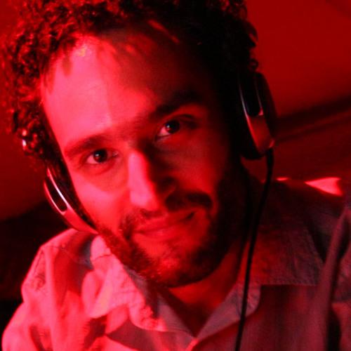 DJCandiansky's avatar