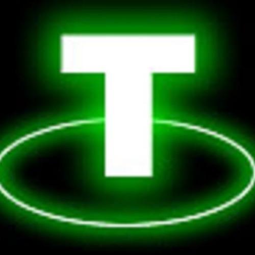 T-Beats's avatar