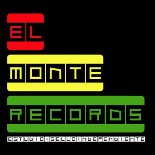 eL MONTE Records's avatar
