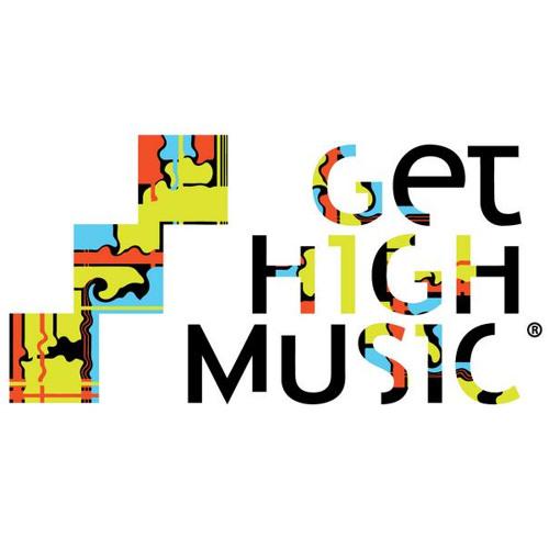 Get High Music's avatar