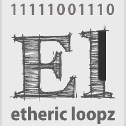 etheric loopz's avatar