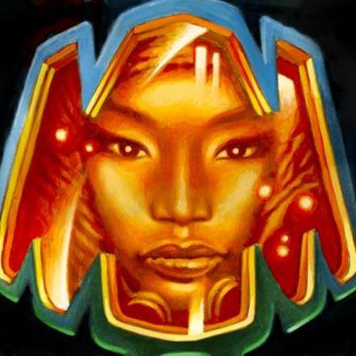 makossa swound's avatar