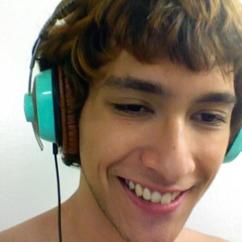 garebot's avatar