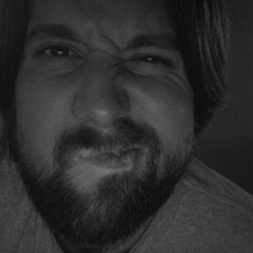 Casey Patton's avatar