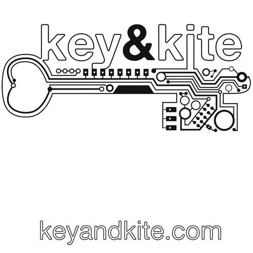 keyandkite's avatar