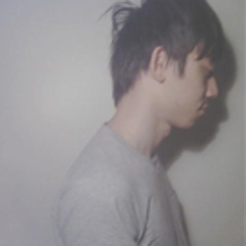Choi-system's avatar