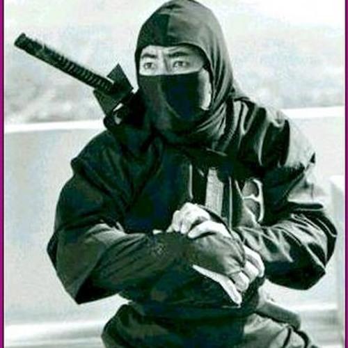 Ninja27's avatar