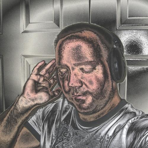 DJKerryRogers-MIDIQueen's avatar