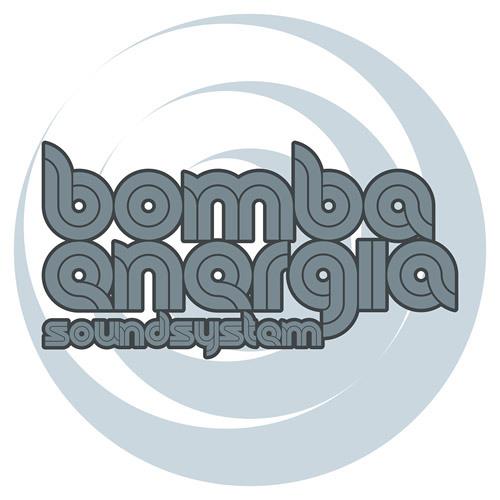 bomba energia soundsystem's avatar
