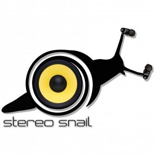 Stereo Snail's avatar