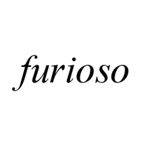 Furioso's avatar