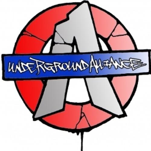 Underground Alliance's avatar