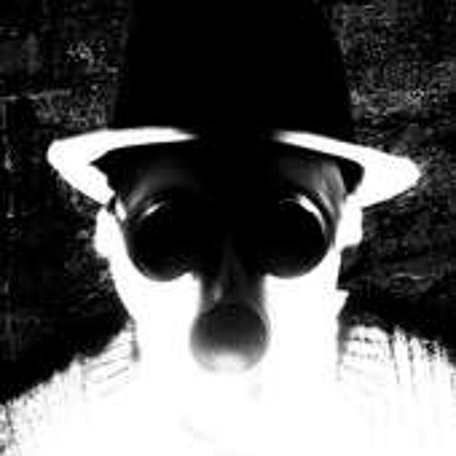 gigandmix's avatar