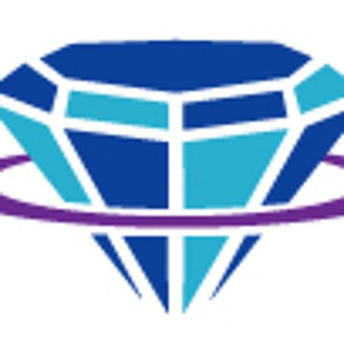 sapphireaudio's avatar