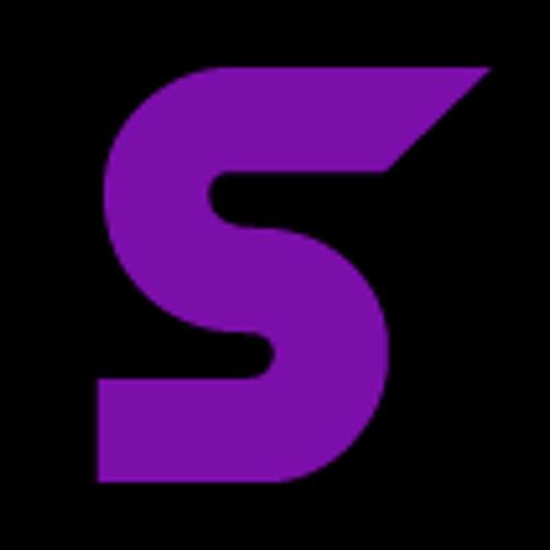 Strobe.'s avatar