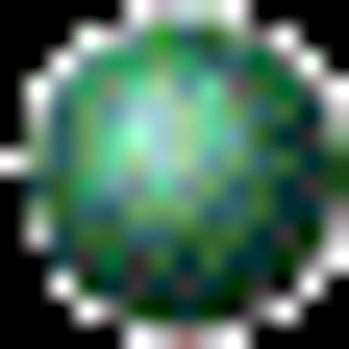 ktorbett's avatar
